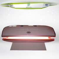 high pressure tanning beds for sale/tanning beds manufacturers