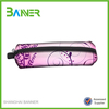 Wholesale Factory Price Pencil Case With Calculator