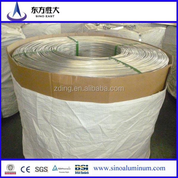 Sale Promotion!!! aluminium rod! aluminium wire! enameled aluminium wire! made in China