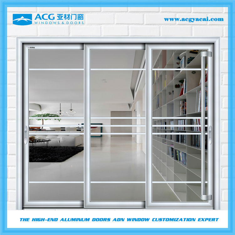 Standard Sliding Glass Door Size3 Panel Sliding Glass Door Buy