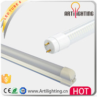 High quality low price t8 tube xex hot