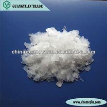 Cloruro di magnesio olio, cloruro stannoso 10025-69-1
