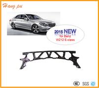 front bumper plastic bracket for 2015 E cass W212 A2128853965 auto accessories wholesale
