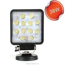 Good Quality Price Off Led Work Light Car Led Light In Auto Lighting System