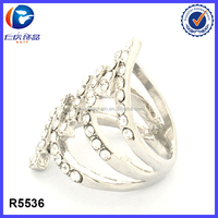 wholesale silver jewelry ring thailand