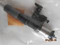 8-97609788-6 / 095000-6366 para 4HK1 6HK1 genuino diesel inyector