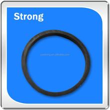 ODM Manufacturer Industrial Rubber Component