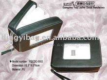 CD bags & cases/DVD box,/CD player bag