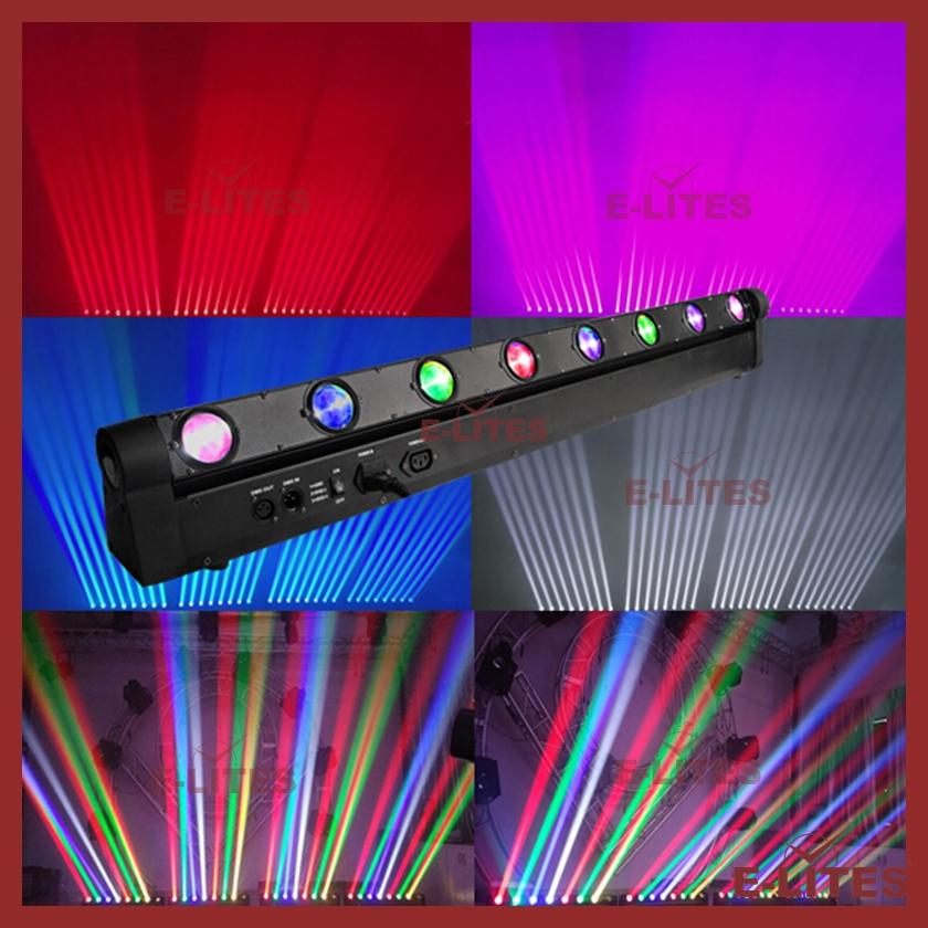 Led Moving Light Bar 360 Elp Lightingdj Equipment Chinese  sc 1 st  Democraciaejustica & Elp Lighting - Democraciaejustica