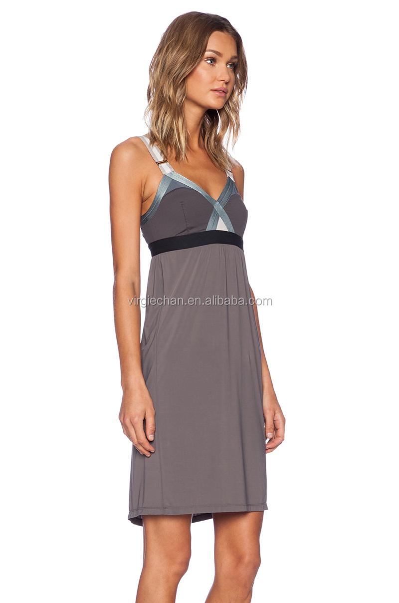 Plain Tunic Dress New Plain Tunic Dress Designs
