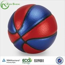 Zhensheng Score Basketballs