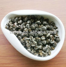 Super Jasmine Dragon Pearl Green Tea