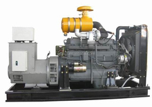 factory price water cooled ricardo search generator