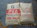 Pva( de alcohol de polivinilo) 2488 mejor precio