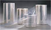 polyolefin shrink film (POF) Shrink Wrap Film