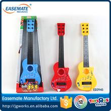 Kid's Guitar Educational music Toys for Children guitar