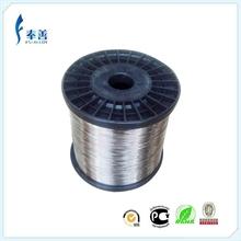 Nickel chrome 8020 résistance fil de chauffage