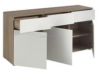 modern livingroom furniture design storage cabinet ikea shoe rack for sale,home cabinet furniture