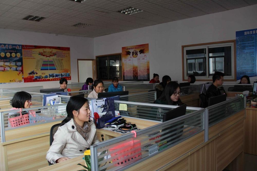 China production shockproof custom EVA case for tool