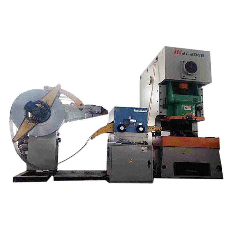 Ali baba achats en ligne site web cylindre fabrication extincteur abc