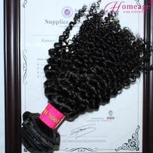 Homeage hot sale peruvian extensions cheap human hair tracks