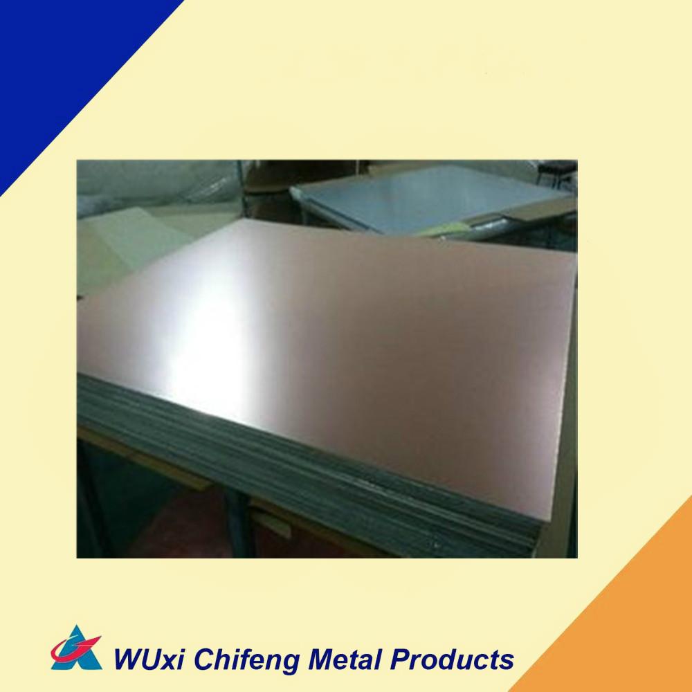 Images Of Download Image Copper Clad Calto 20 Pc Laminate Circuit Boards Fr2 Pcb Single Side Laminates Pdf