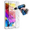 tempered glass for samsung,tempered glass screen protector,tempered glass screen protector for Samsung Note