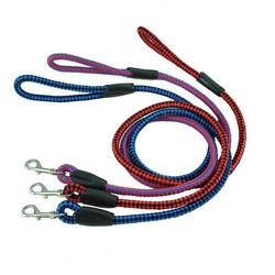 Cheap New Style Elastic Pet leash