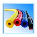 transparente macio e elástico de silicone borrachadelátex tubo