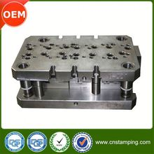 China custom making forming die,precision forming die part,forming die for auto part stamping