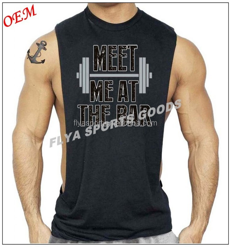 Muscle Gym T Shirt (4).jpg