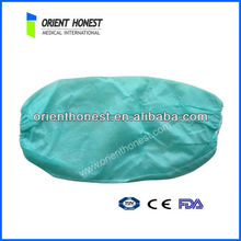 factory nonwoven disposable pe oversleeves plastic oversleeves oversleeves hubei china