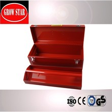 High quality big space tool box metal tool box