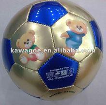 kid football manufacturers