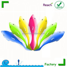Hot reading pen for learning machine,learning toy,touch video learning