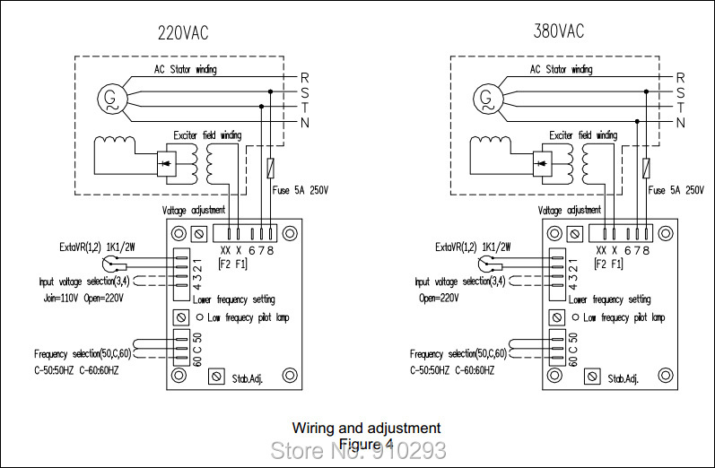 ford alternator voltage regulator wiring diagram ford trailer bosch voltage regulator wiring diagram on ford alternator voltage regulator wiring diagram