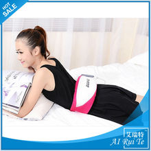 vibration electric massager buttock