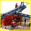Aluminium cans recycling line with ISO CE