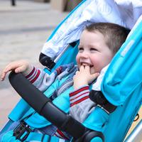 baby walker car shape,plastic baby walker with baby walker caster