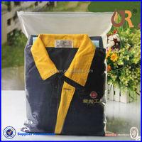 custom printed cloth grocery bags wholesale