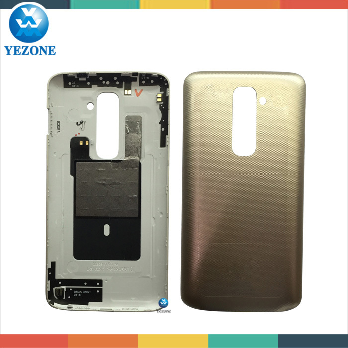 original back housing cover for lg g2 d802 back cover back LG Touch Phone Operating Manual lg optimus zone 3 user guide