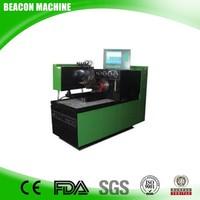 hot new product bosch eps815 BCS815 bosch fuel injection pump test bench