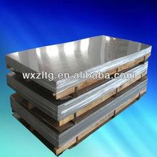 Astm 316L stainless steel sheet metal