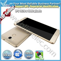 Amazing wholesale price for 5.5'' 3GB RAM GPS 4G android bulk china mobile phone