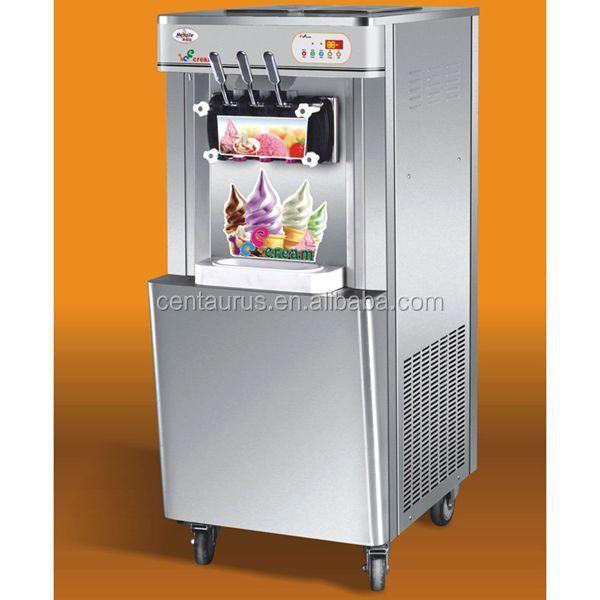 vending machine investment