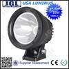 JGL atv/utv hid driving light 4x4 off road hid driving light hid offroad drive light