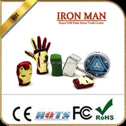 Wholesale Good quality usb flash drive China supplier