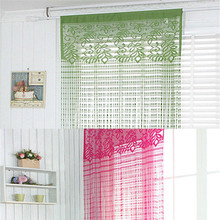 french chenille lace curtains for windows