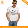 Latest Mans t Shirts,Cheap White Shirts,Embroidery Polo Shirts