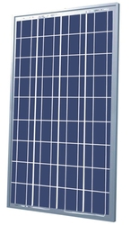 Mono Solar Panel and Poly Solar Panel Module High efficiency CE/IEC/TUV/UL Certificate No-MIP-Price